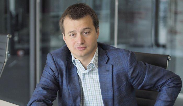 Восени «мінімалка» може збільшитися до 4200 грн – Сергій Березенко