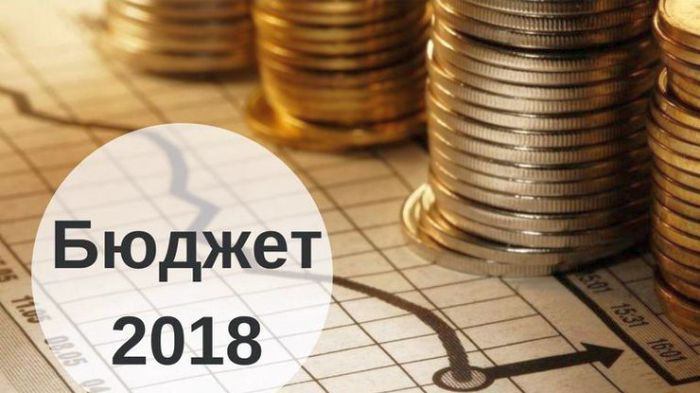 Надходження до бюджету Березнівського району значно зросли