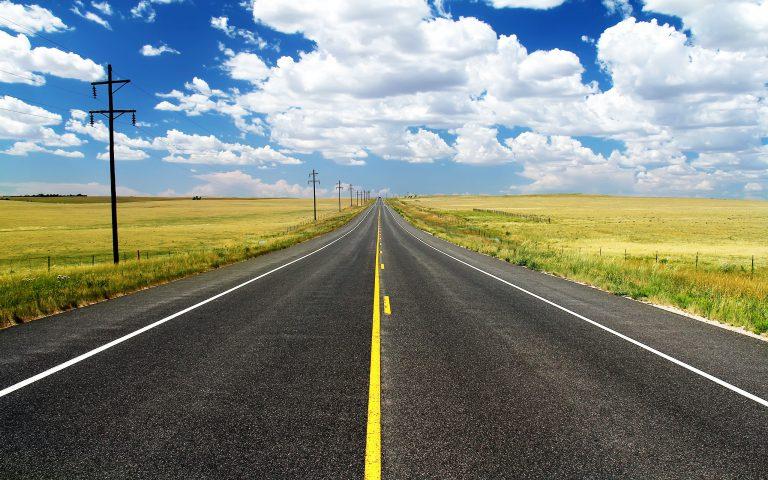 116 місцевих доріг відремонтують цьогоріч на Рівненщині