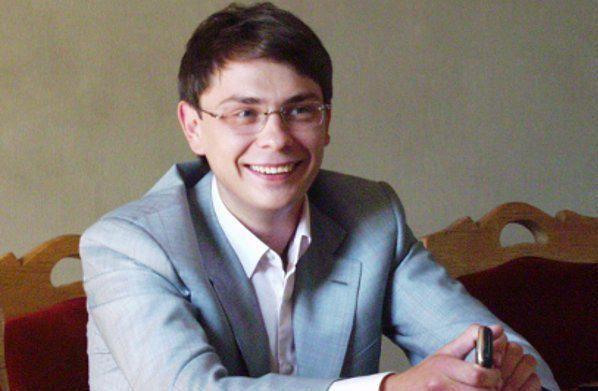 НАБУ та САП надіслали в Німеччину запит на екстрадицію екс-заступника голови Рівненської ОДА