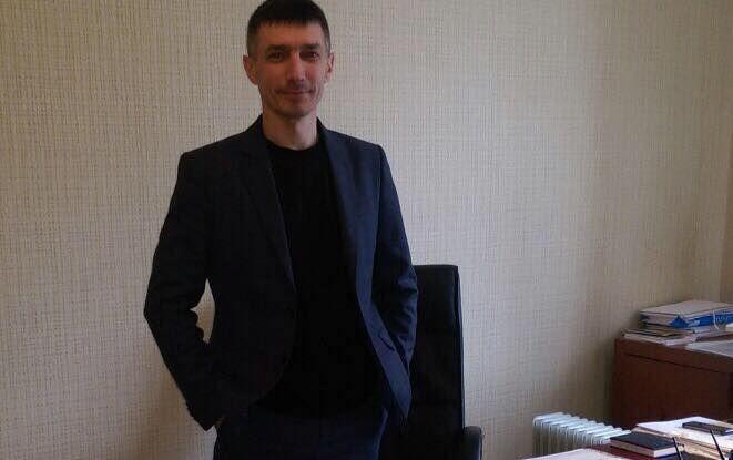 Микола Шустов залучив 700 тисяч гривень державної субвенції на розвиток Олександрійської ОТГ