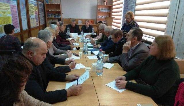 Одним із пріоритетів обласної влади на Рівненщині є легалізація робочих місць