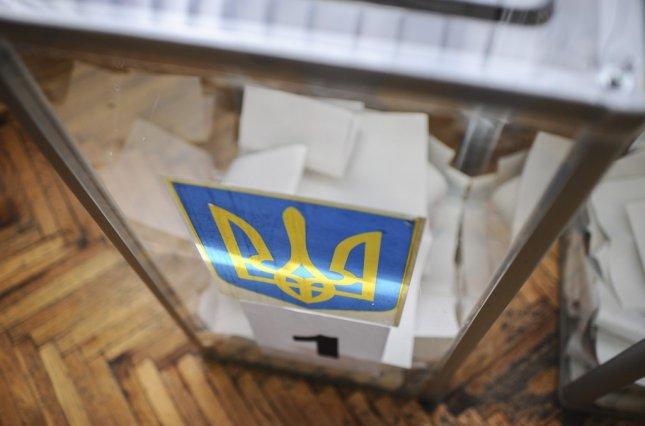 На Рівненщині стартували вибори до трьох ОТГ