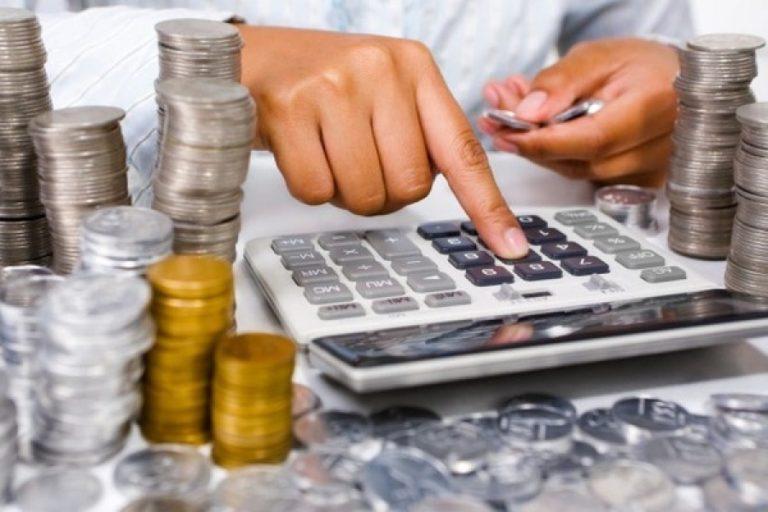 У Рівному цьогоріч сплатили податків з доходів фізосіб на понад 1,1 мільярда гривень