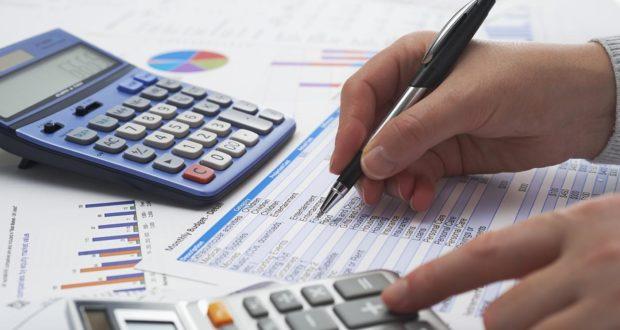 У Рівному сплата податків перевищила минулорічний показник на ...