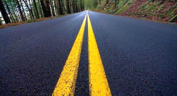 Підсумки року: 2018 – й став рекордним за кількістю відремонтованих доріг