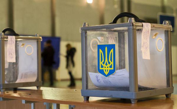 У неділю на Рівненщині відбудуться вибори до ОТГ
