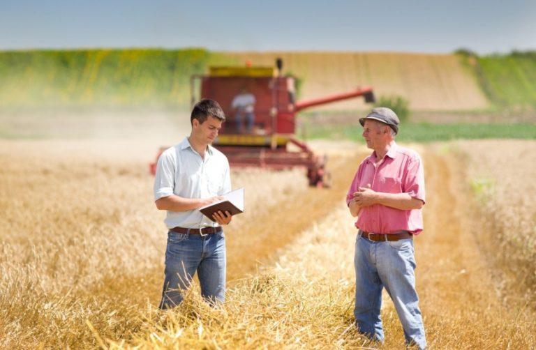 В Рівному проведуть тренінг з управління фінансами для агровиробників та фермерів
