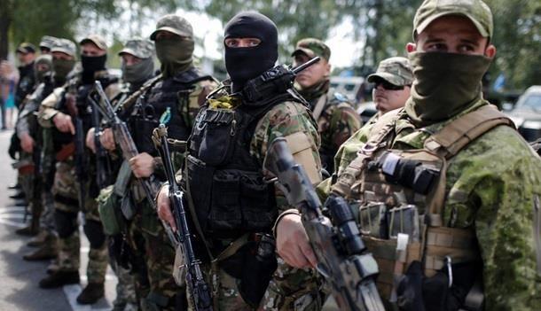Від Рівненщини до бюджету надійшло близько 25 мільйонів гривень військового збору