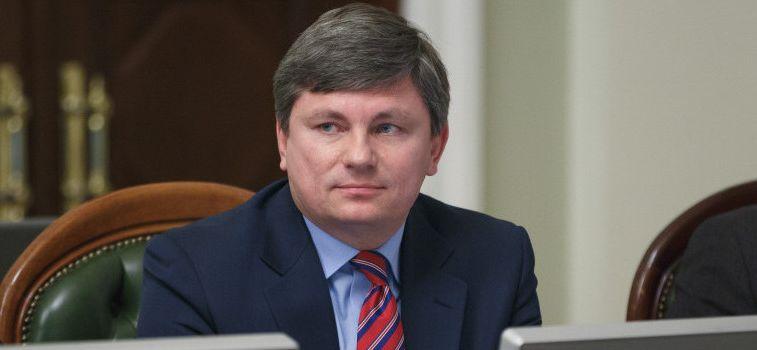 Артур Герасимов: Юлія Тимошенко прагне перевершити саму себе в рейтингу маніпуляторів та брехунів