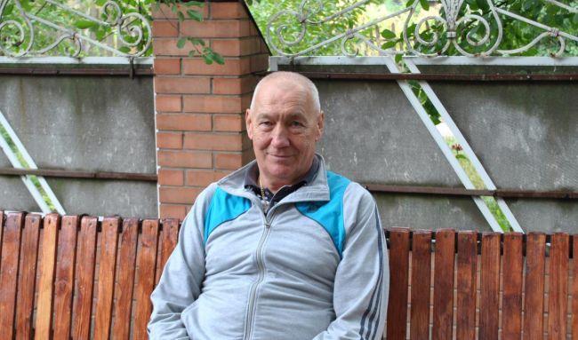 Звинувачення у «корупційних схемах» завадили депутату стати головою Березнівської райради