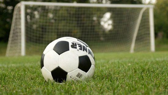 На Рівненщині розроблять програму розвитку футболу на 2019-2021 роки