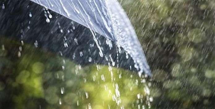 На Рівненщину повернуться дощі та грози