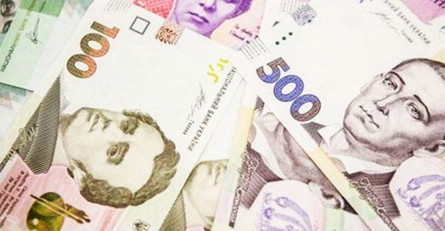 Роботодавці Рівненщини спрямували на соціальні потреби майже 2 мільярда гривень