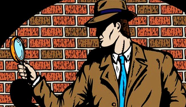 Фігурантами розслідувань про корупцію стали троє чинних нардепів з Рівненщини