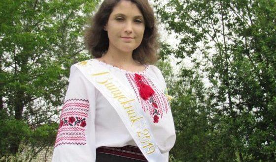 З життя пійшла юна рівнянка, якій допомагала вся Україна