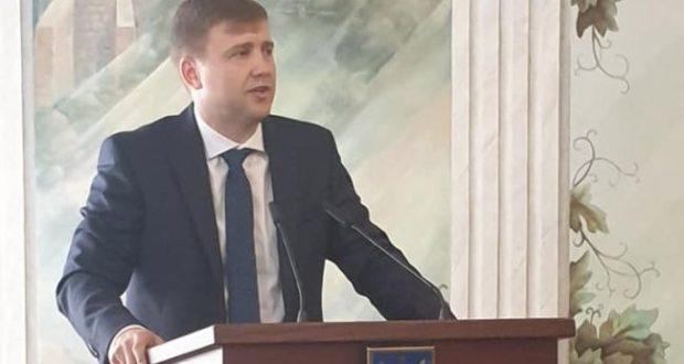 http://www.rivnenews.com.ua/wp-content/uploads/2019/09/70745351-620x330.jpg