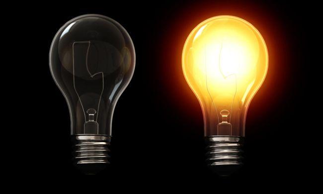 У Костополі в частині міста пропало електропостачання