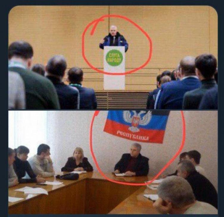 http://www.rivnenews.com.ua/wp-content/uploads/2020/02/45565667676767.jpeg