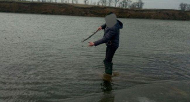 Минулого тижня на Рівненщині зафіксовано 26 порушень природоохоронного законодавства