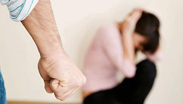 На Рівненщині до поліції надійшло понад 400 повідомлень про домашнє насильство