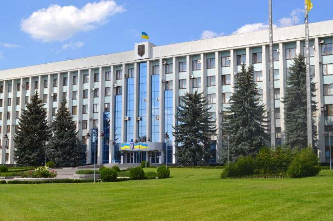 Найефективніші Муляренко та Берташ: Хто із голів Рівненської ОДА запам'ятався своїми справами