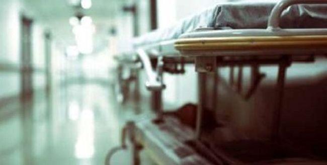 На Рівненщині від COVID-19 померли двоє пенсіонерів