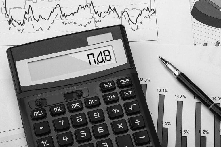 На Рівненщині надходження ПДВ перевищили 624 мільйони гривень