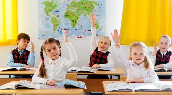 Депутати Рівнеради звернулись до Кабінету міністрів України щодо неефективності дистанційного навчання у новому навчальному році