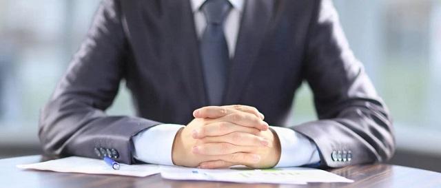 На Рівненщині чотири заклади освіти мають вакантні посади директорів