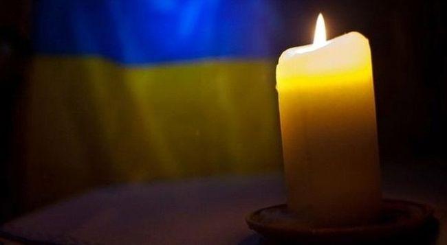 Поранений ворожим снайпером український військовий помер у лікарні