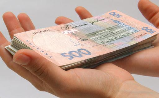 Майже 300 тисяч гривень на Рівненщині відшкодують власникам доїльних апаратів