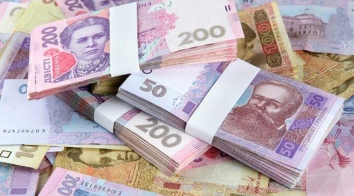 Майже мільярд гривень відстояли у судах юристи податкової служби Рівненщини