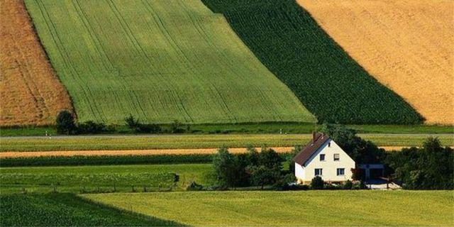 На Рівненщині у власність держави вимагають повернути земельну ділянку історико-культурного призначення