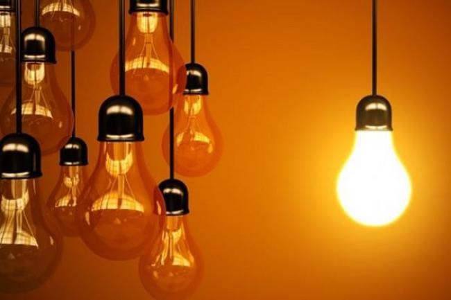 Завтра шість вулиць Рівного залишаться без електроенергії