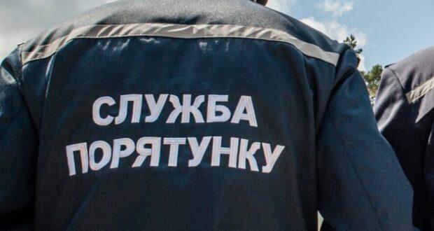 26 пожеж, 19 ДТП та 3 самогубства: рятувальники розповіли, як минув тиждень на Рівненщині