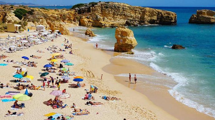 Португалія відкривається для всіх типів подорожей українців