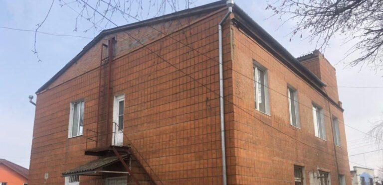 Впродовж тижня на Рівненщині відбудеться 5 приватизаційних аукціонів