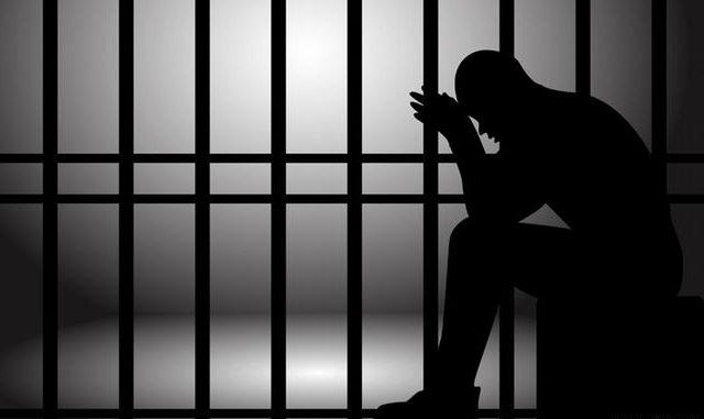До десяти років позбавлення волі загрожує жителю Рівненщини за вбивство 45-річного чоловіка